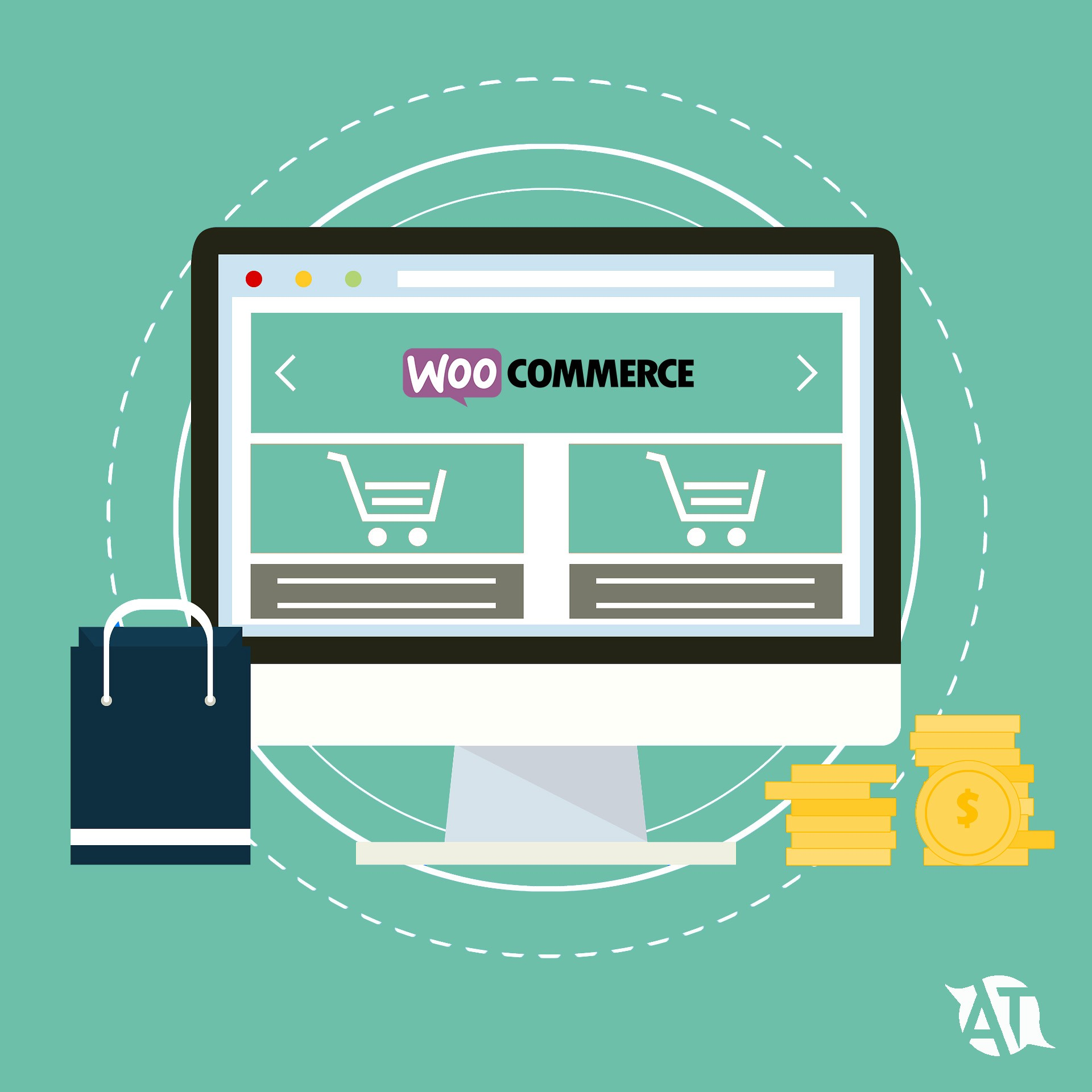 How to translate your WooCommerce website