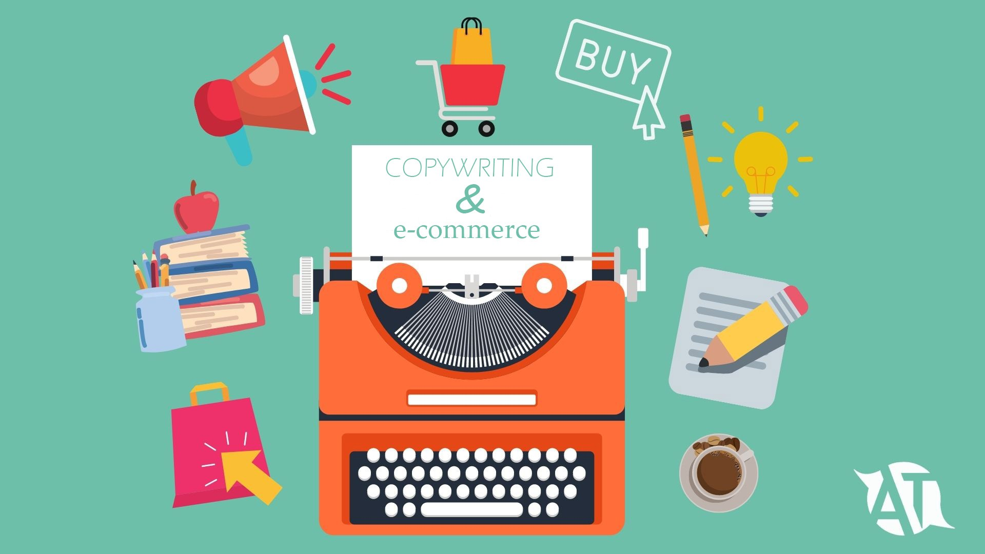 copywriting para e-commerce